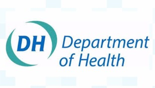 Department of Health say private sector accounts for just 6% NHS
