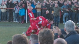 North Shields FC: 'We haven't won anything yet'