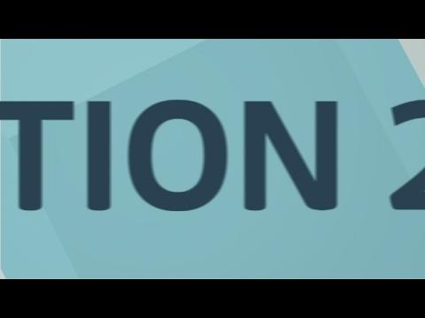 WANTAGE_ELECTION_SCHOOL_DEBATE
