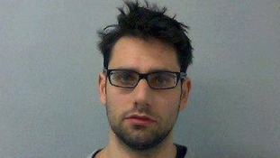 Nurse convicted of raping unconscious patients in Oxford