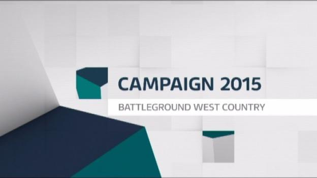 L-CAMERON_PKG_video_Westcountry