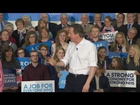 cameron_for_web_video_Westcountry