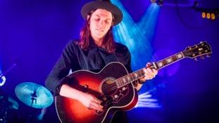 More acts announced for Portmeirion's Festival No.6