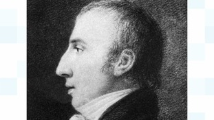Wordsworth: the man behind the words