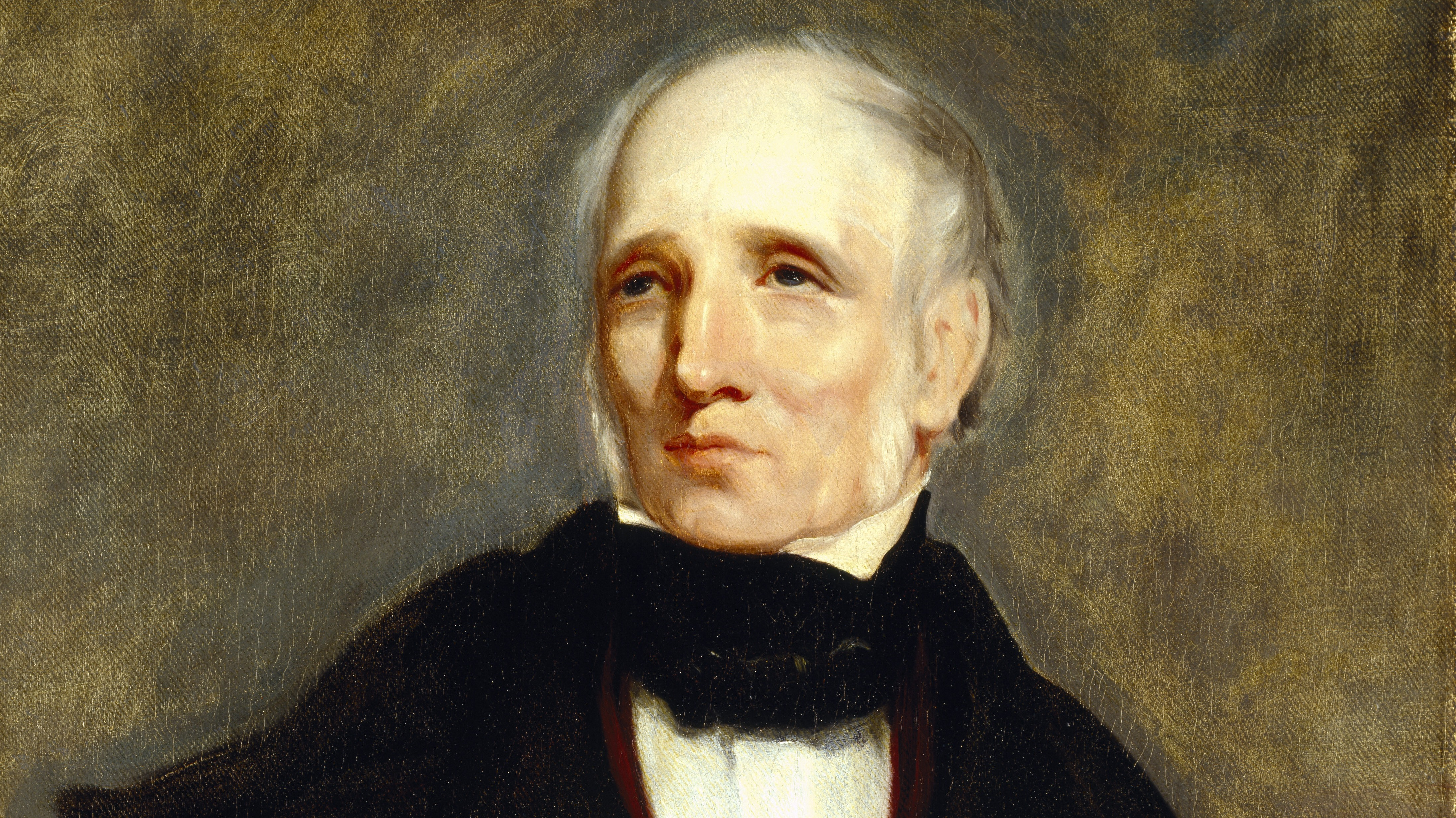 childhood and growing up in wordsworth In this post, we turn our attention to the best poems about childhood  william wordsworth, 'my heart leaps up'  reflects matter-of-factly upon his 'unspent' childhood where he didn't do all the usual things associated with growing up roger mcgough,.