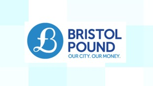 Local currency can now be used to pay council tax