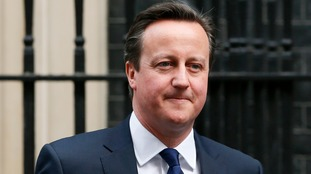 Top business leaders sign letter backing Conservatives