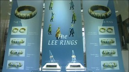 Lee Rings