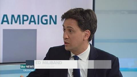 MILIBAND_ZEROHOURS_FOR_WEB