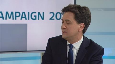 MILIBAND_DEBATES_FOR_WEB