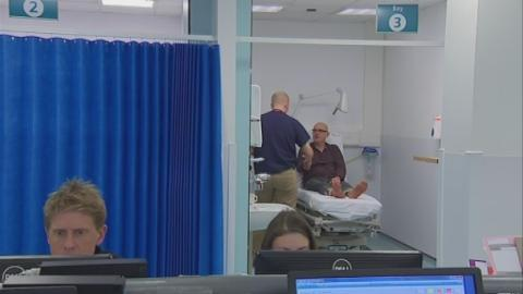 P-HEALTH_CRISIS_SUBS_video_Westcountry
