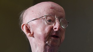 Alan Barnes received £330,000 in donations from well-wishers.