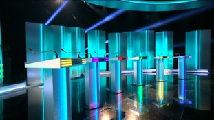 Tonight's ITV debate will be the only chance to see Cameron and Miliband go head to head.