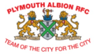 Three players suspended from Plymouth Albion