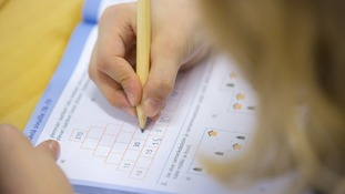 NUT to debate boycott of tests for four-year-olds.