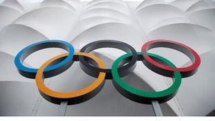 17 sports projects get Olympic legacy funding