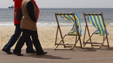 Most near retirement not contacted by pension provider.