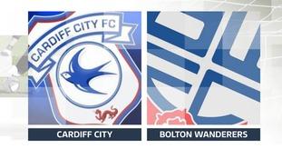Cardiff Bolton