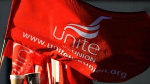 Unite members of Bromley council will strike