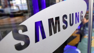 Samsung takes on 300 staff in Cambridge
