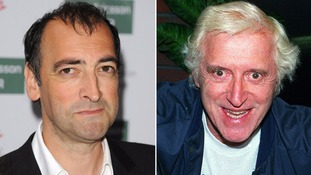 Impressionist Alistair McGowan will play the role of disgraced DJ Jimmy Savile in a play set to open in London this summer