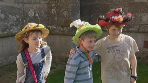 P-DAFFODILS_SUBS_video_Westcountry