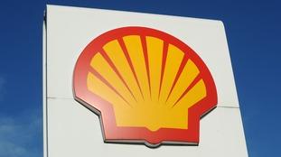 Shell to buy BG Group in £47 billion deal