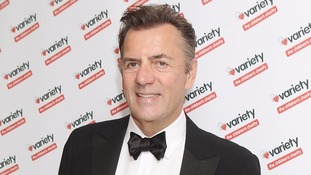 Dragons' Den star Duncan Bannatyne says Labour 'gets his vote' over its pledge to ban the non-dom tax status