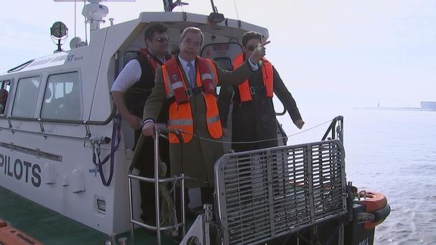 Farageboatclip