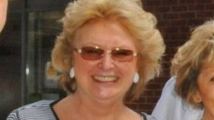 Rosemary Snell has been named as a woman killed in a tunnel collapse at Beaminster