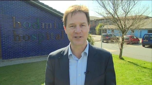 Clegg_trident_for_web_video_Westcountry