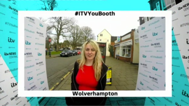 WOLVES_YOUBOOTH