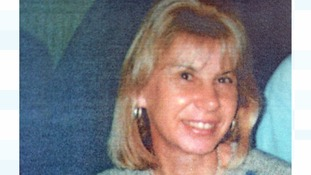 Janet Brown was beaten and murdered 20 years ago today