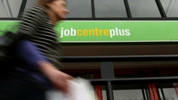 Unemployment in the West Midlands has fallen