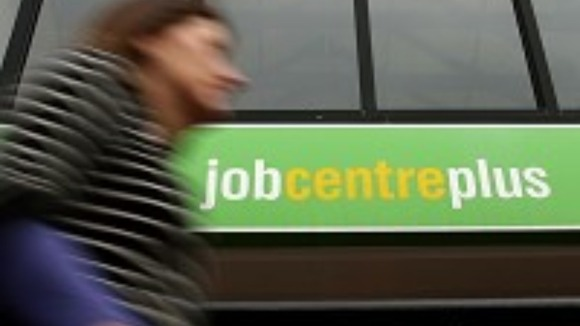 jobcentre