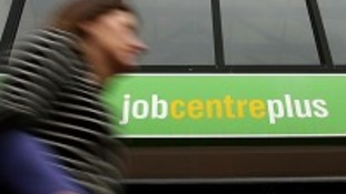 South West has the lowest unemployment in the UK