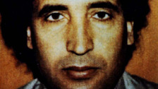 New book claims 1988 Lockerbie bomber Abdel Basset Ali Megrah, is innocent