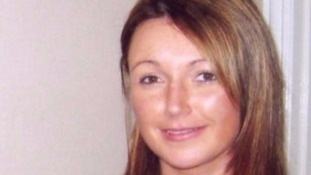 Claudia Lawrence was a chef at the University of York when she disappeared in 2009