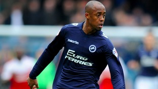 Jimmy Abdou