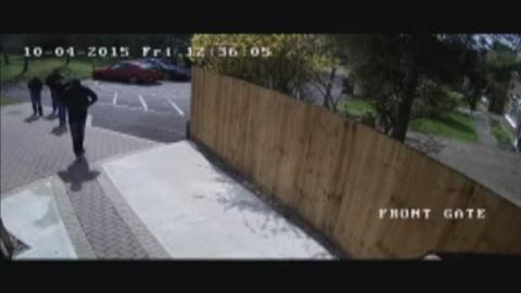 BURGLARY_CCTV_FOR_WEB