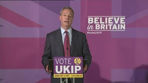 P-UKIP_sot