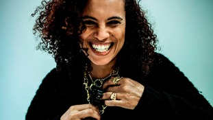 Neneh Cherry has also been announced in the line-up