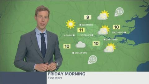 3WB_WEATHER_1704