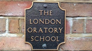 The London Oratory School has won a High Court action over a finding that its admissions criteria was socially selective