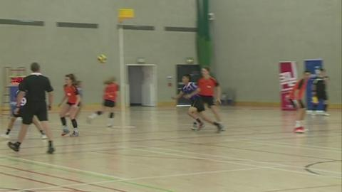 KORFBALL_FOR_WEB