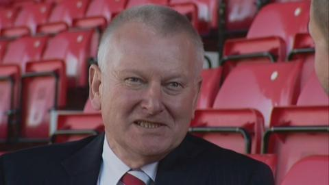 Steve_Lansdown_web_video_Westcountry