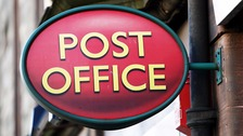 The Post Office is 'concerned' by the report's findings.