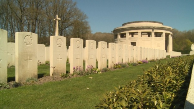 YPRES_MONDAY_FOR_WEB