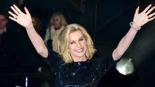 Katie Hopkins: Petition calling for The Sun to sack reality TV star after Migrant article passes 200,000