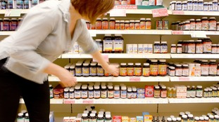 Vitamins may do 'more harm than good' and raise cancer risk